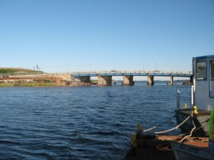 fresh-creek-inlet-bridge_med