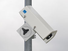 geonor_jenoptik_snow-sensors-SHM30