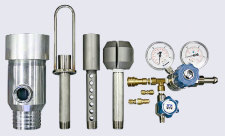 geonor_rst_borehole_packer_accessories